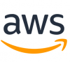 AWS Product Page Logo.png